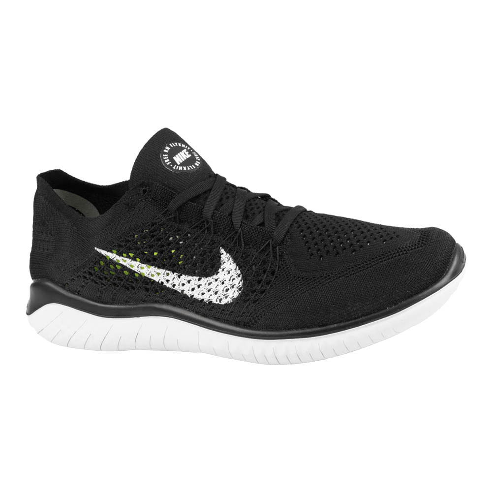 7169f0bfbee 09c9f 70bf1  clearance tênis nike free rn flyknit 2018 masculino 73f13 0427a