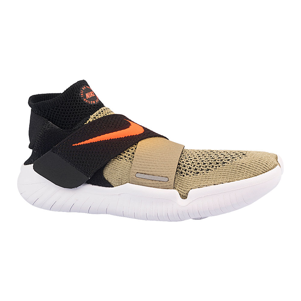 reputable site fdc9f 850b3 Tênis Nike Free RN Motion Fk 2018 Masculino  Tênis é na Authentic Feet -  AuthenticFeet