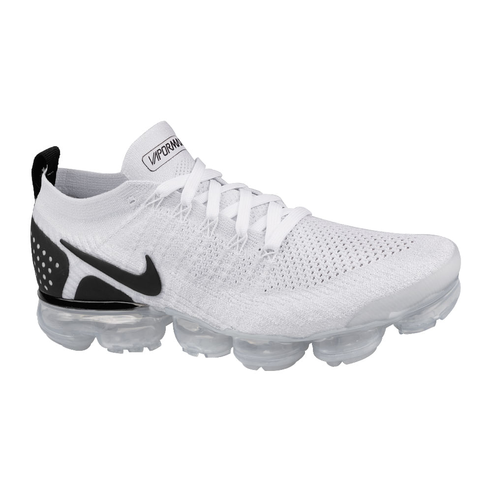 6f0040277 Tênis Nike Air Vapormax Flyknit 2 Masculino | Tênis é na Authentic Feet! -  AuthenticFeet