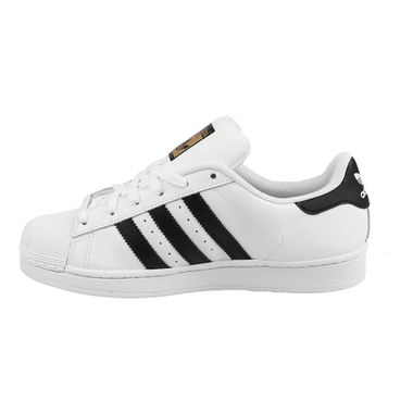 Tenis-adidas-Superstar-Foundation-Branco-2