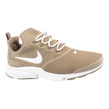 Tenis-Nike-Air-Presto-Fly-Masculino-Bege