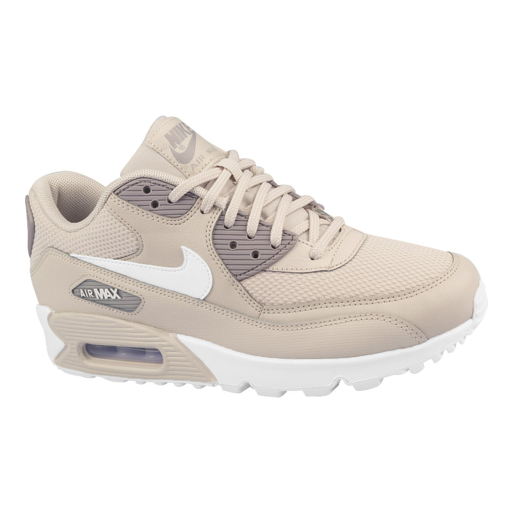 Discount Code For Tenis Nike Air Max 90 Branco Floral