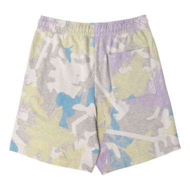 Shorts-Puma-Summer-Tropical-Aop-Masculino-Multicolor-2