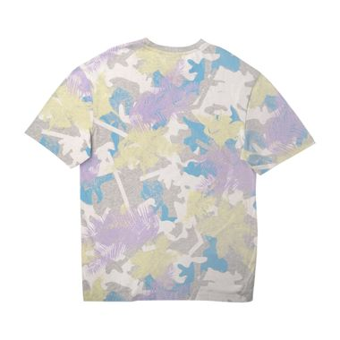 Camiseta-Puma-Summer-Tropical-Aop-Masculina-Multicolor-2