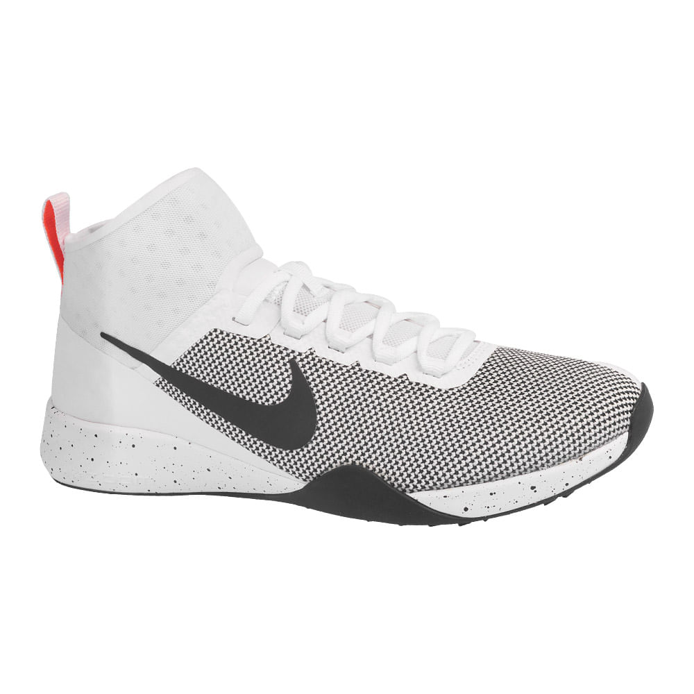 d2ca9a180 Tênis Nike Air Zoom Strong 2 Feminino