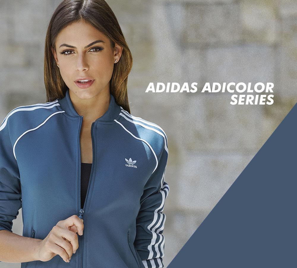 BRESP1-adidas_Adicolor_Series