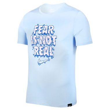Camiseta-Nike-Dry-Kyrie-Fear-Is-Not-Masculina-Azul