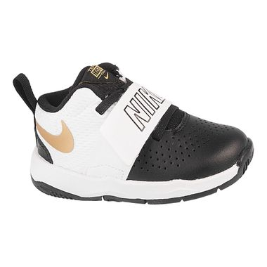 Tênis-Nike-Team-Hustle-D-8-PS-Infantil-Branco