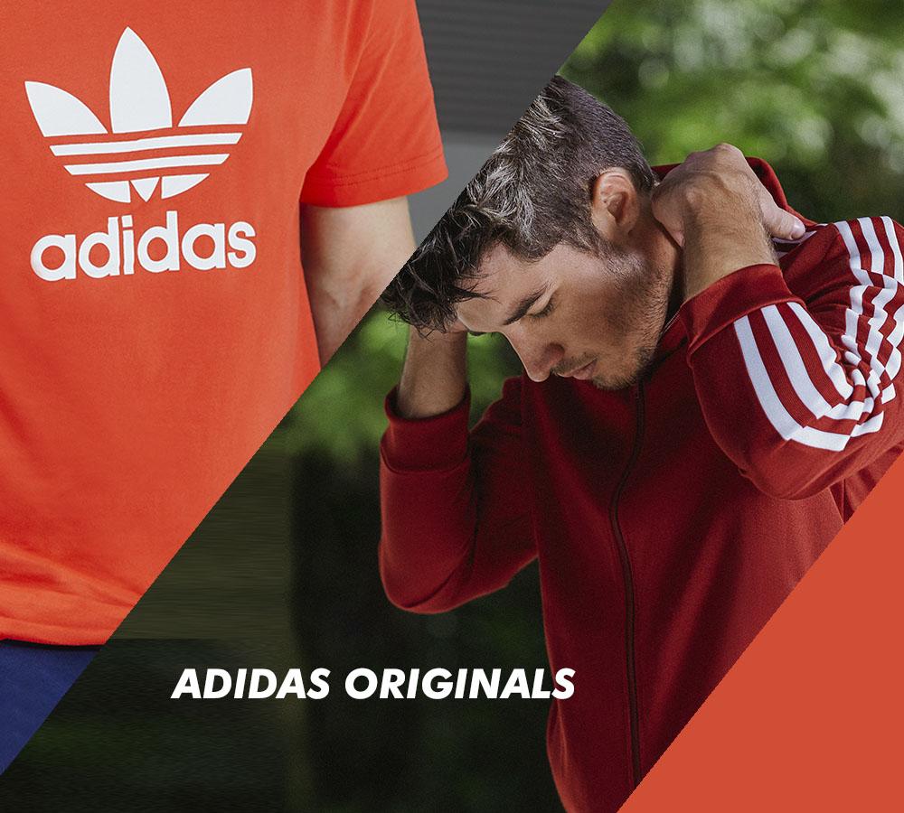BRESP1-adidas_Masculino