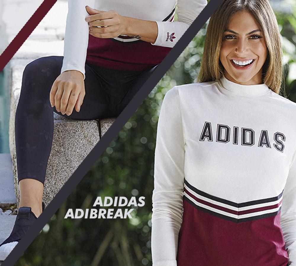 BRESP2-adidas_Feminino