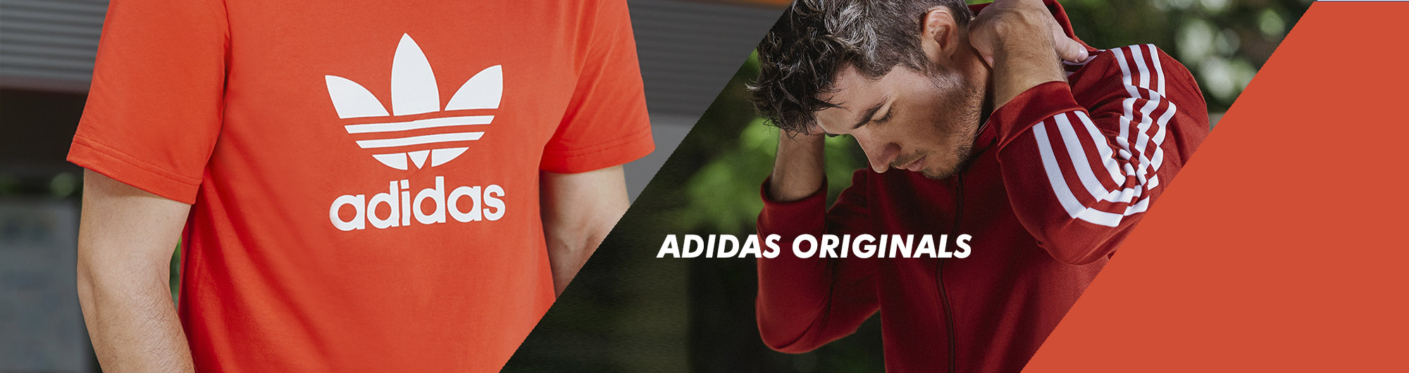 BTV1-adidas_Masculino