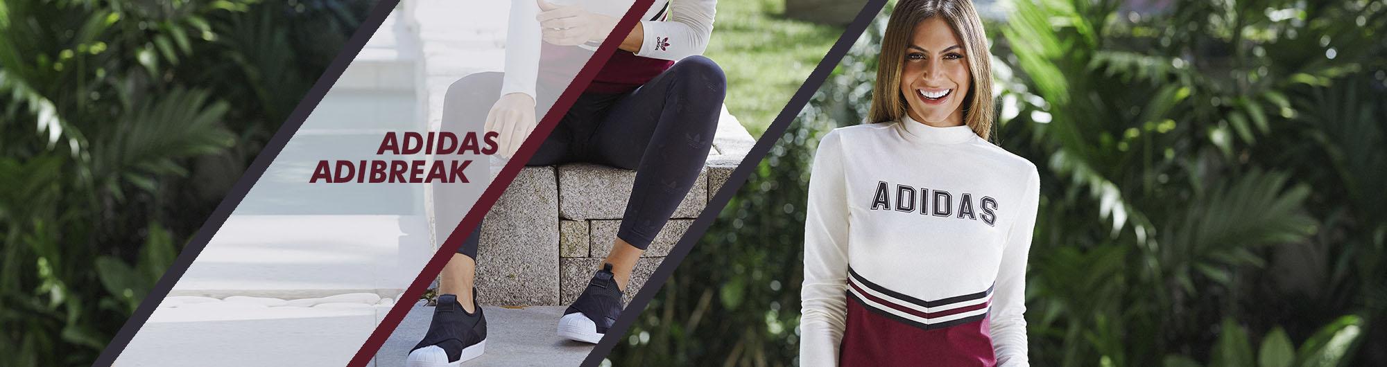 BTV2-adidas_Feminino