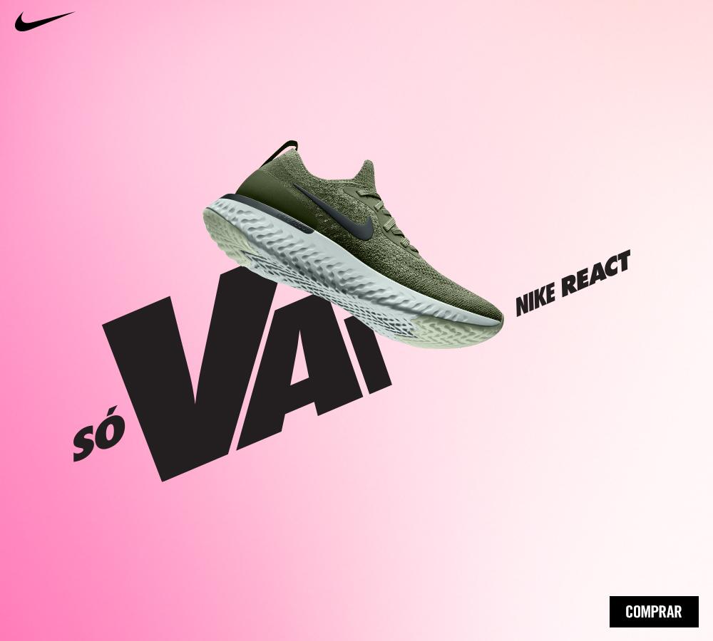 BRESPCAMP-Nike_React_Odyssey
