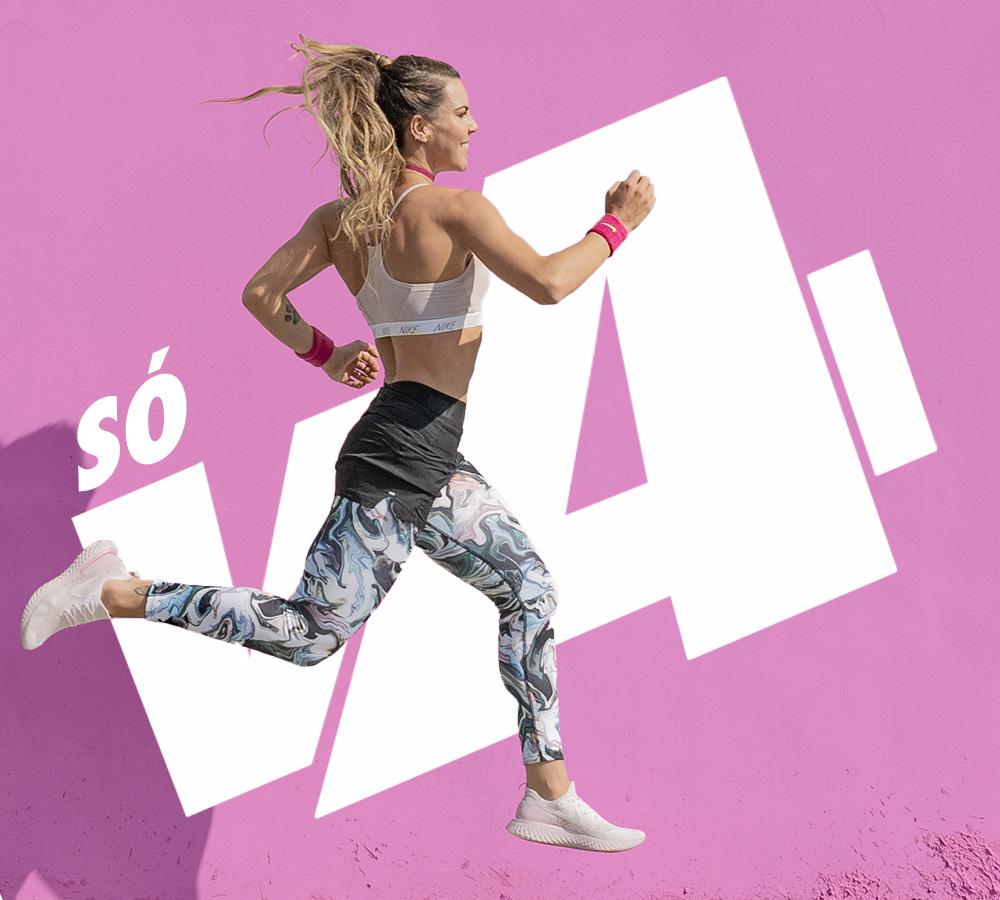 BRESPCAMP-Só Vai Nike React
