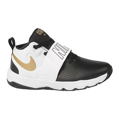 Tenis-Nike-Team-Hustle-D-8-GS-Infantil-Branco