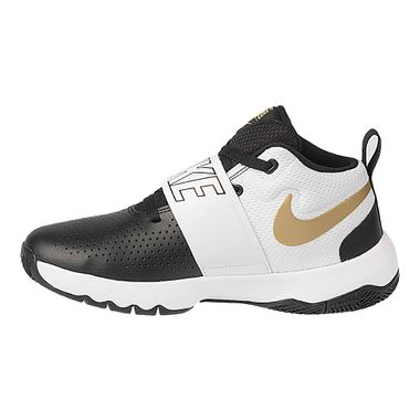 Tenis-Nike-Team-Hustle-D-8-GS-Infantil-Branco-2