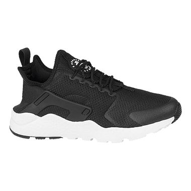 Tenis-Nike-Air-Huarache-Run-Ultra-Feminino-Preto