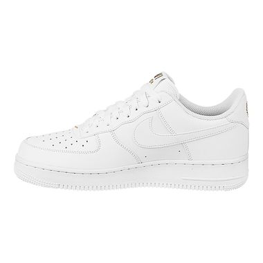 Tenis-Nike-Air-Force-1-07-Masculino-Branco-2