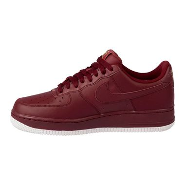 Tenis-Nike-Air-Force-1-07-Masculino-Vinho-2