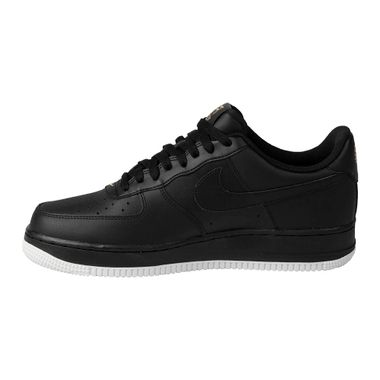 Tenis-Nike-Air-Force-1-07-Masculino-Preto-2
