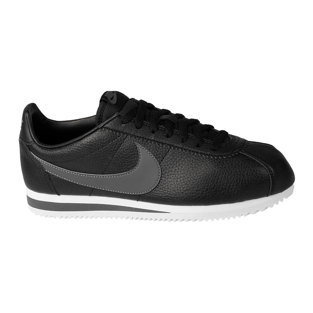 365103849 Tênis Nike Classic Cortez Leather Masculino | Tênis é na Authentic Feet! -  AuthenticFeet