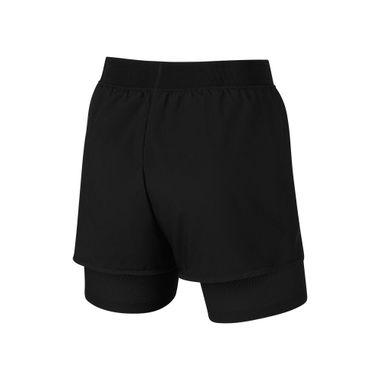 Shorts-Nike-Flex-Bliss-Gym-Feminino-Preto-2