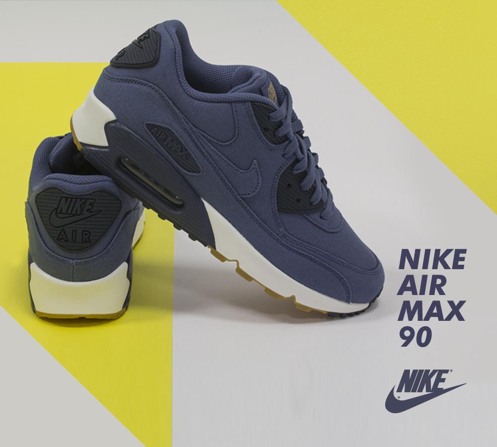 BRESP1-Nike_Air_Max_90s