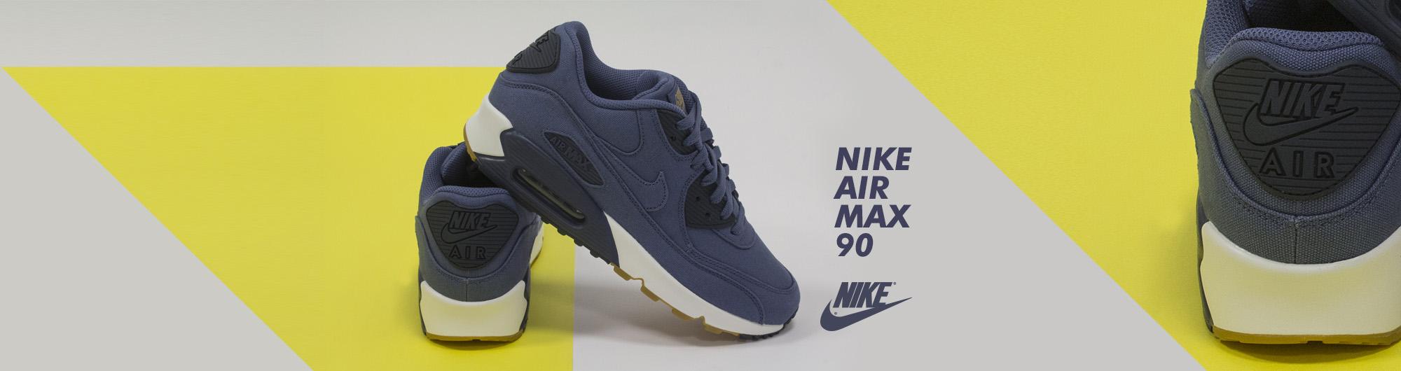 BTV1-Nike_Air_Max_90s