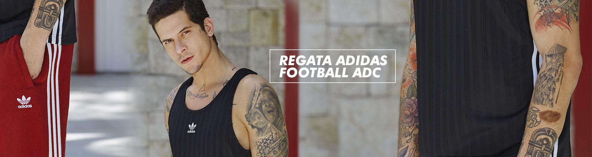 BTV2-Look_adidas_Male