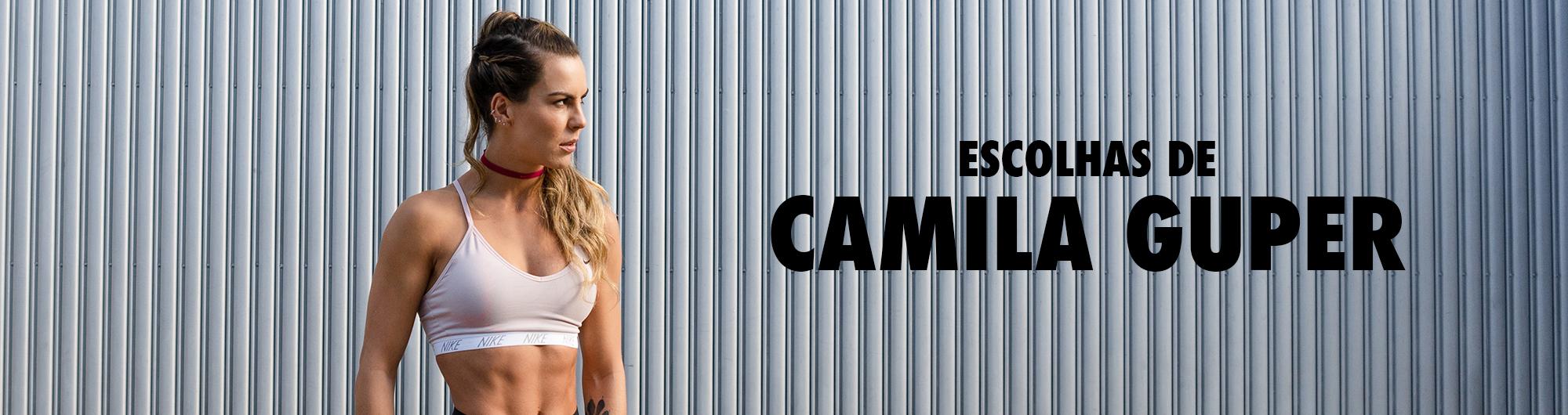 Camila Guper