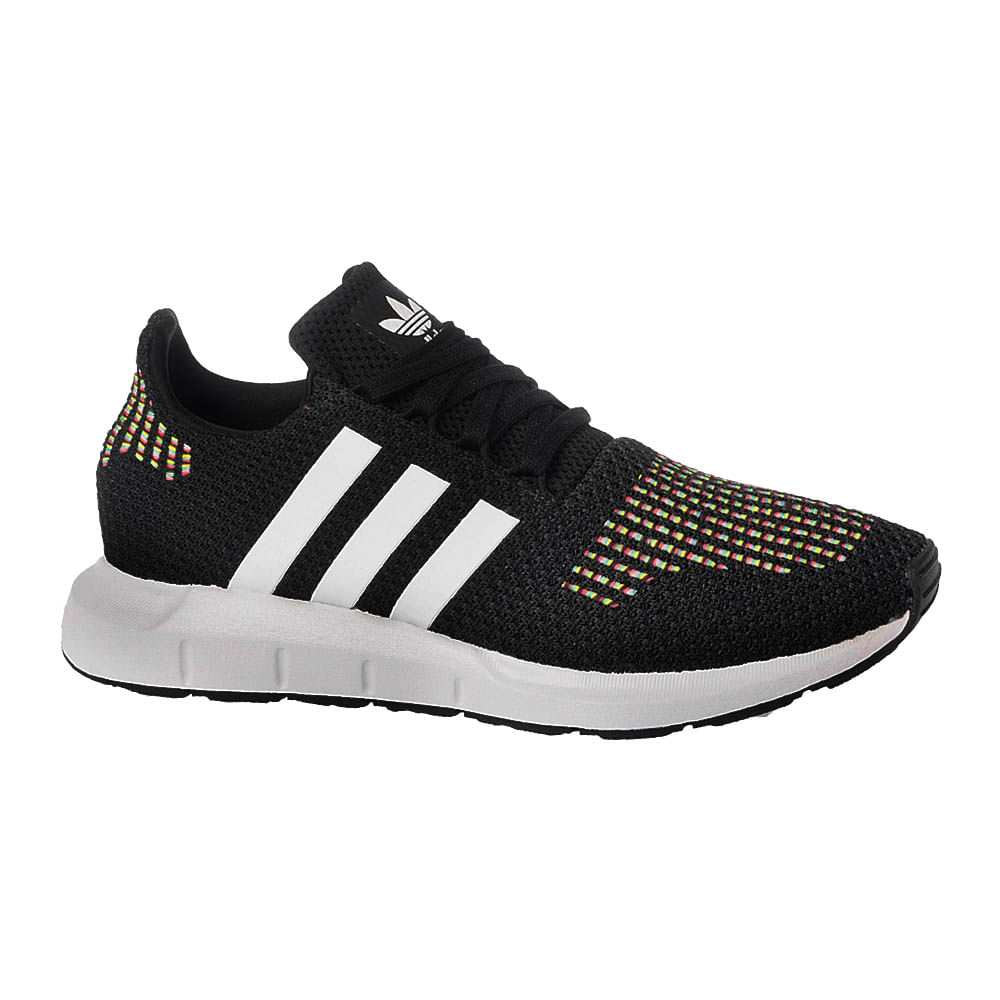b6b141566fd Tênis adidas Swift Run Feminino