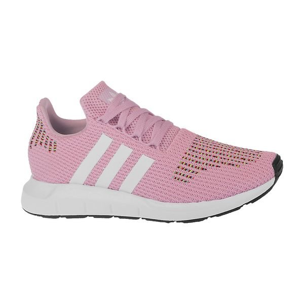 Tenis-adidas-Swift-Run-Feminino-Rosa