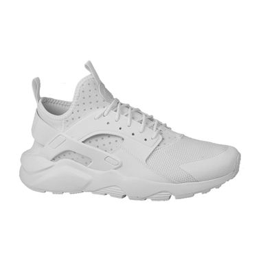 Tenis-Nike-Air-Huarache-Run-Ultra-Masculino-Branco