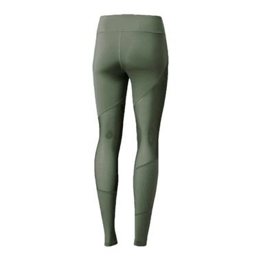 Legging-Puma-Punch-Long-Feminina-Verde-2