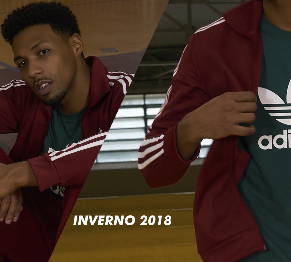 BRESP1-Jaqueta_adidas