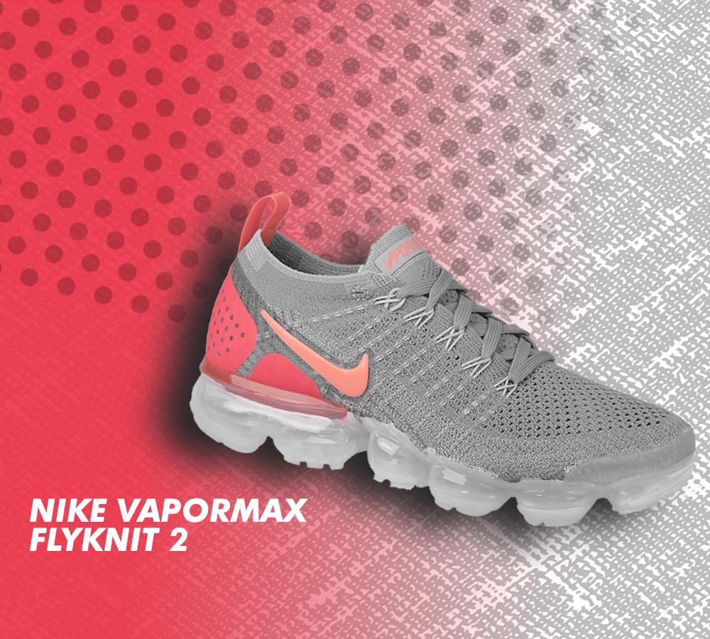 BRESP2-Nike_Vapormax