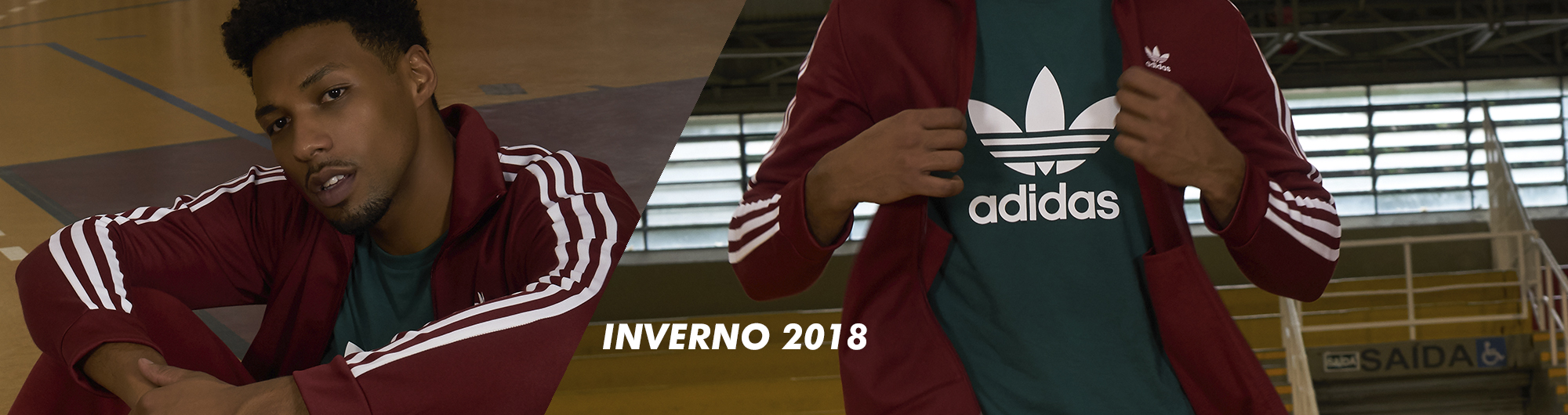 BTV1-Jaqueta_adidas