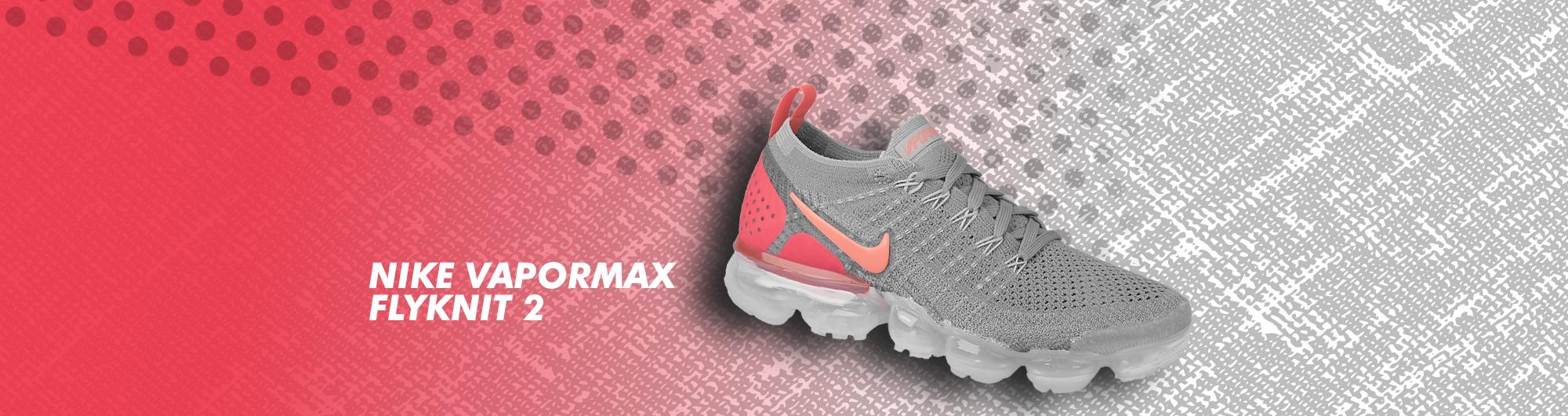 BTV2-Nike_Vapormax