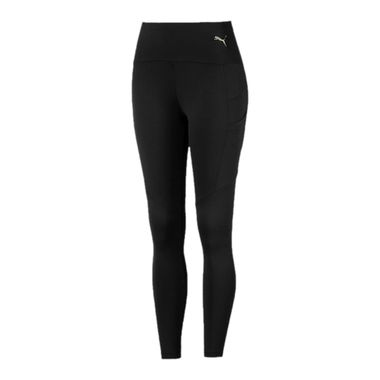 Caca-Legging-Puma-Transition-Feminina-Preto
