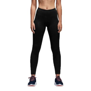 Legging-adidas-Essentials-Linear-Feminina-Preto