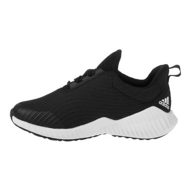 ... where to buy tenis adidas fortarun psgs infantil preto 2 224ca 6a4ed 57dad9af35cab