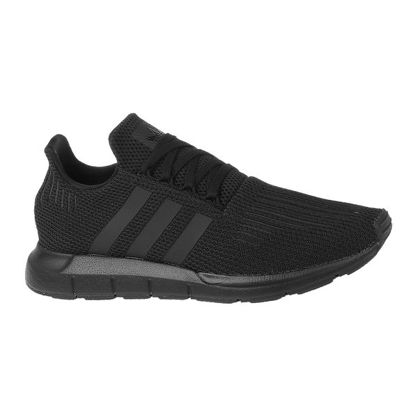 Tenis-adidas-Swift-Run-Masculino-Preto