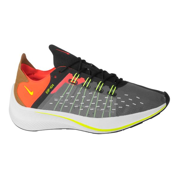 Tenis-Nike-Fast-Exp-Racer-Masculino-Cinza