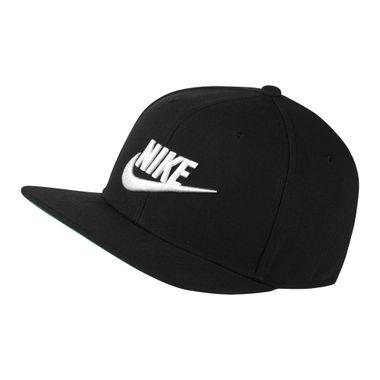 Bone-Nike-Futura-Pro-Masculino-Preto