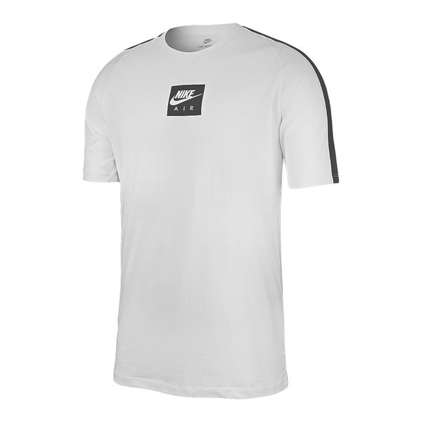 Camiseta-Nike-Air-3-Masculina-Branco