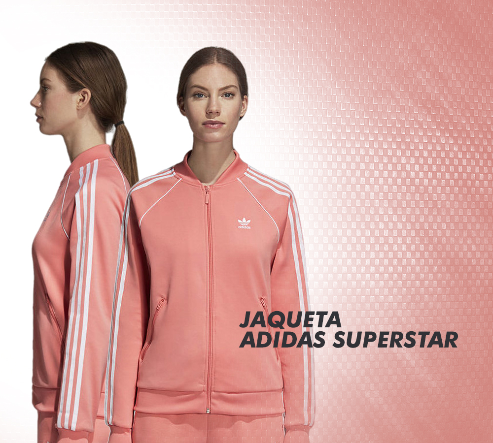 BRESP1-adidas_Apparel_Girl