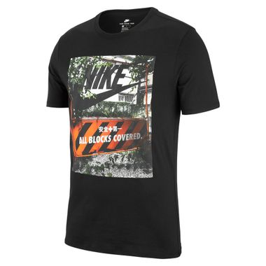 Camiseta-Nike-Table-Hbr-Masculina-Preto