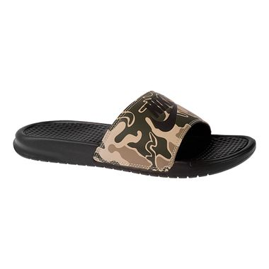 Chinelo-Nike-Benassi-Just-Do-It-Print-Masculino- ... 26d24173d5a4c