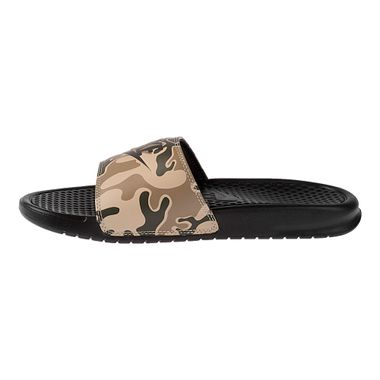 Chinelo-Nike-Benassi-Just-Do-It-Print-Masculino-Preto-2