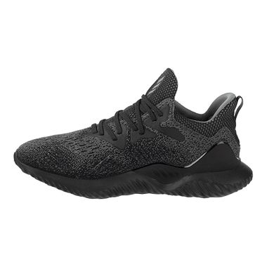 Tenis-adidas-Alphabounce-Beyond-Masculino-Preto-2